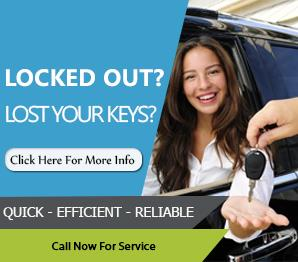 Blog | Locksmith Chino Hills, CA